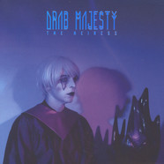 Drab Majesty - The Heiress / The Demon