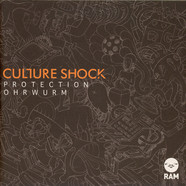 Culture Shock - Protection