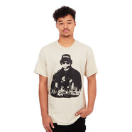 Eazy-E - City T-Shirt