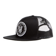 Roots, The - Legendary Seal Meshback Cap