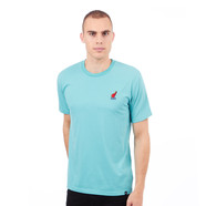 Parra - Wings T-Shirt