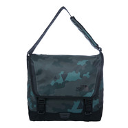 The North Face - Base Camp Messenger Bag M