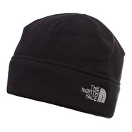 The North Face - Flash Fleece Beanie