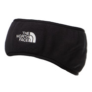 The North Face - Ear Gear