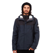 The North Face - 1990 Mountain Triclimate Jacket