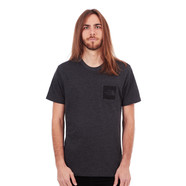 The North Face - Fine Pocket T-Shirt