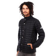 The North Face - Denali Thermoball Jacket