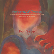 Reformartwest - For Sepp (Selections from the Edgar Allan Poe Suite)
