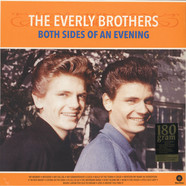 Everly Brothers, The - Both Sides Of An Evening