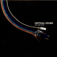 V.A. - Critical Sound Volume One