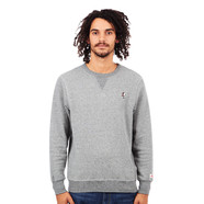 TSPTR - Snoopy Flying Ace Applique Sweater