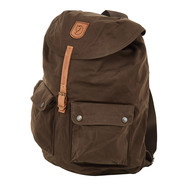Fjällräven - Greenland Backpack