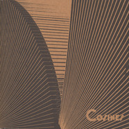 Cosines - Transitions