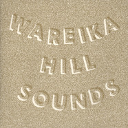 Wareika Hill Sounds - Mass Migration