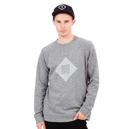OPM - Kendrik Crewneck Sweater