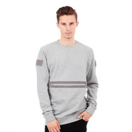 OPM - Force Crewneck Sweater