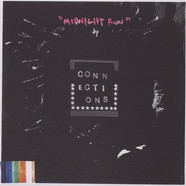 Connections - Midnight Run