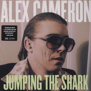 Alex Cameron - Jumping The Shark