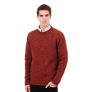 Barbour - Netherby Crewneck
