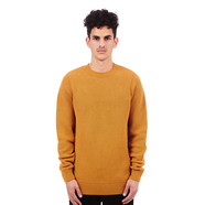 Barbour - Bearsden Crewneck Sweater