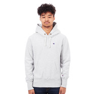 Champion - Basic Reverse Weave Terry Hoodie