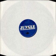 Jodeci / R. Kelly - Alone & 12 Play Jungle Remixes