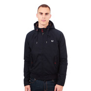Fred Perry - Woodford Jacket