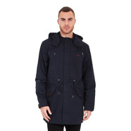 Fred Perry - Fishtail Parka
