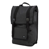 Mission Workshop - The AP Fitzroy Backpack