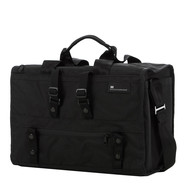 Mission Workshop - The Transit Duffle Bag