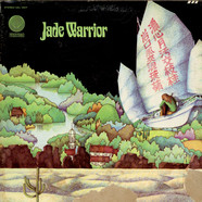 Jade Warrior - Jade Warrior