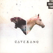 Cayetano - The Right Time