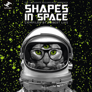 V.A. - Shapes In Space
