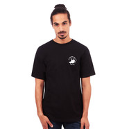 HUF x Cleon Peterson - T-Shirt #1