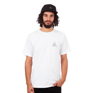 HUF - Concrete Triple Triangle T-Shirt