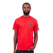HUF - Classic H Regal T-Shirt