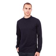 Libertine-Libertine - Murray Roll Neck Sweater
