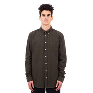 Libertine-Libertine - Hunter Shirt