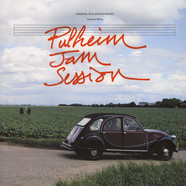 Johanna Billing - Pulheim Jam Session