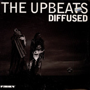 Upbeats, The - Diffused