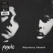 Psyche - Mystery Hotel Colored Vinyl Edition