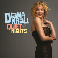 Diana Krall - Quiet Nights Back To Black Edition