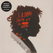 L.A. Salami - Dancing With Bad Grammar: The Director's Cut