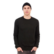 Ben Sherman - Crew Sweater