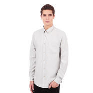 Ben Sherman - Marl Oxford Shirt