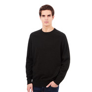 Ben Sherman - Cotton Crewneck Sweater