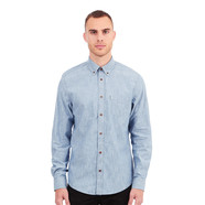 Ben Sherman - Chambray Shirt