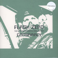 Flash Zero - Conspiracy