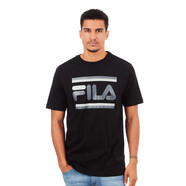 FILA - Vialli Graphic T-Shirt