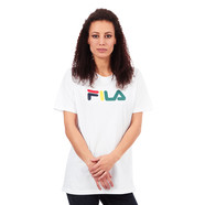FILA - Eagle Logo T-Shirt